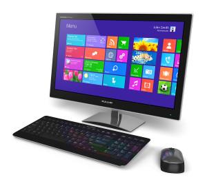 Computer advies - PC Aid diensten