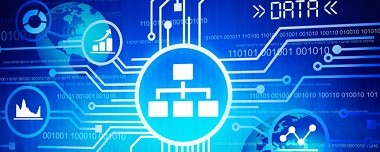 Netwerkoplossingen voor KMO